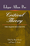 Critical Theory: The Major Documents