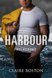 Harbour (Blackbridge First Response Book 3)