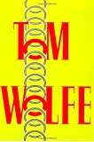 Hooking Up, Tom Wolfe, 0374103828