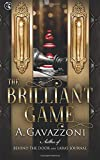 The Brilliant Game: Volume 3