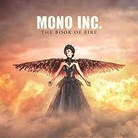 The Book of Fire Ltd.Fanbox