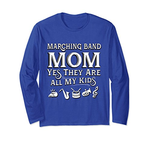 Mom Band - 2