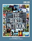 The World Factbook, The Central Intelligence Agency, 1597975419
