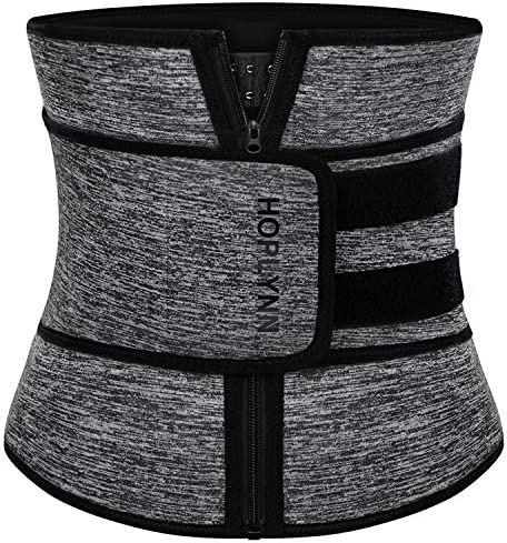 HOPLYNN Neoprene Trainer Trimmer Cincher product image