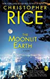 The Moonlit Earth, Christopher Rice, 1439100160
