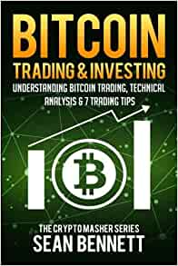 Bitcoin amazon wishlist trading