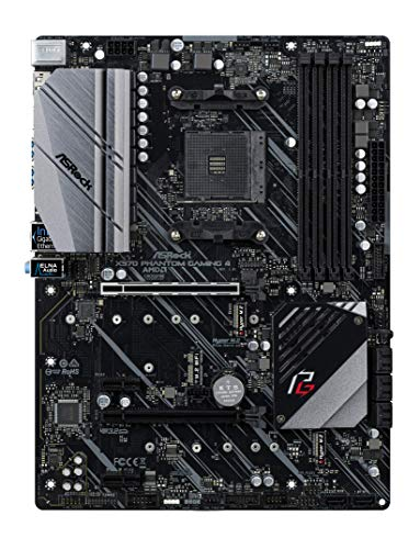 Choose A Motherboard - PCPartPicker