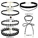 Laimeng_world Jewelry SWEATER レディース US サイズ: GoldA カラー: ブラック