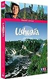 Ushuaïa nature - Horizons lointains