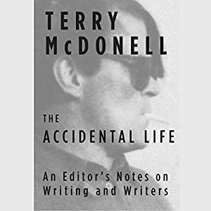 The Accidental Life Audiobook
