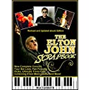 The Elton John Scrapbook : Revised and Updated eBook Edition