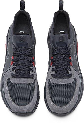 Camper Drift K100169-009 Sneakers Heren