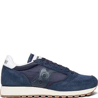 Saucony Herren Jazz Original Vintage Sneaker