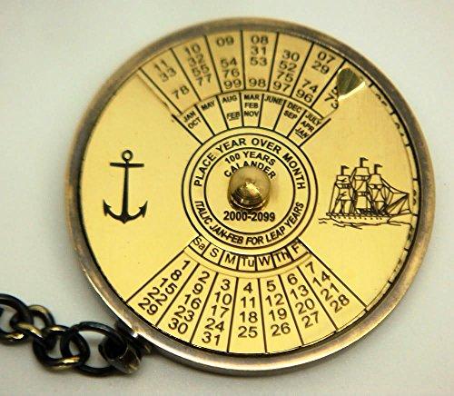 nautical urns - 7