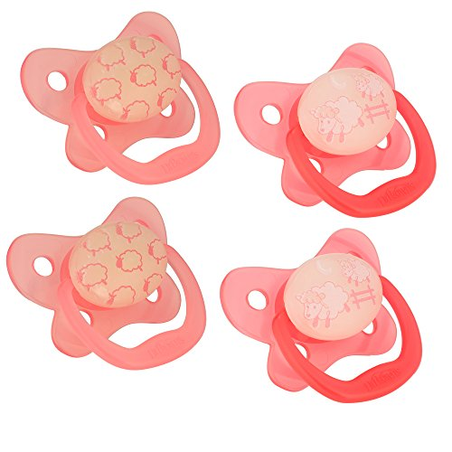 dr-browns-prevent-contour-glow-in-the-dark-pacifier-stage-1-0-6m-pink-4-pack