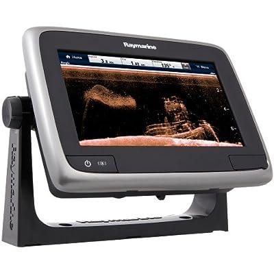 raymarine-a78-multi-function-display