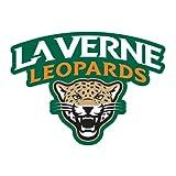LaVerne Large Magnet 'Official Logo'