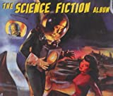 : The Science Fiction Album