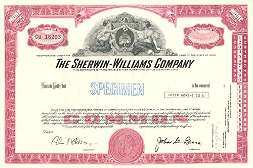 sherwin-williams-company