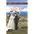 His Most Suitable Bride (Charity House Book 8)