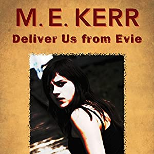 Deliver Us from Evie Audiobook
