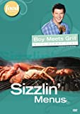 Boy Meets Grill with Bobby Flay - Sizzlin