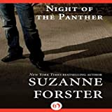 Night of the Panther: Stealth Commandos, Book 2