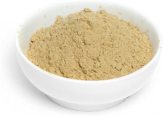 El orgullo de la India - Paquetes de especias indias (Maca Planta (media libra)) - Paquete de especias indias (Maca Planta (media libra)): Amazon.es: Alimentación y bebidas