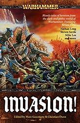 Invasion! (Warhammer)