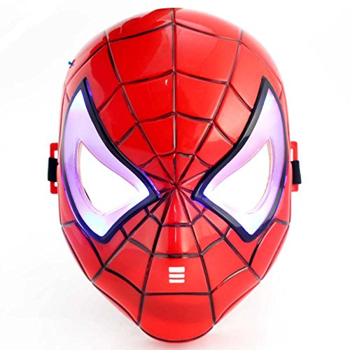 Where Can I Buy A Spiderman Cake