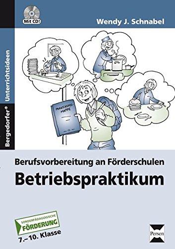 betriebspraktikum-berufsvorbereitung-an-frderschulen-7-bis-10-klasse