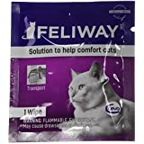 CEVA Animal Health C95660B 12 Count Feliway Wipes