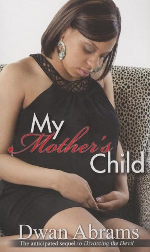 My Mother's Child (Urban Books) pdf epub