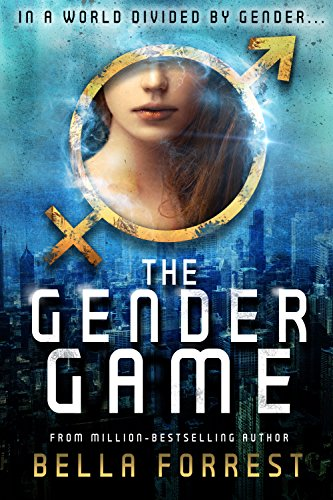 Pdf Teen The Gender Game