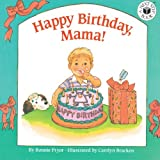 img - for Happy Birthday, Mama book / textbook / text book