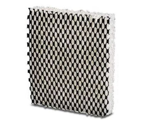 Holmes HWF23CS Humidifier Filter, 1-Pack