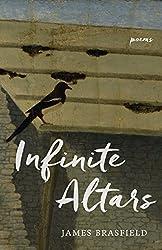 Infinite Altars: Poems