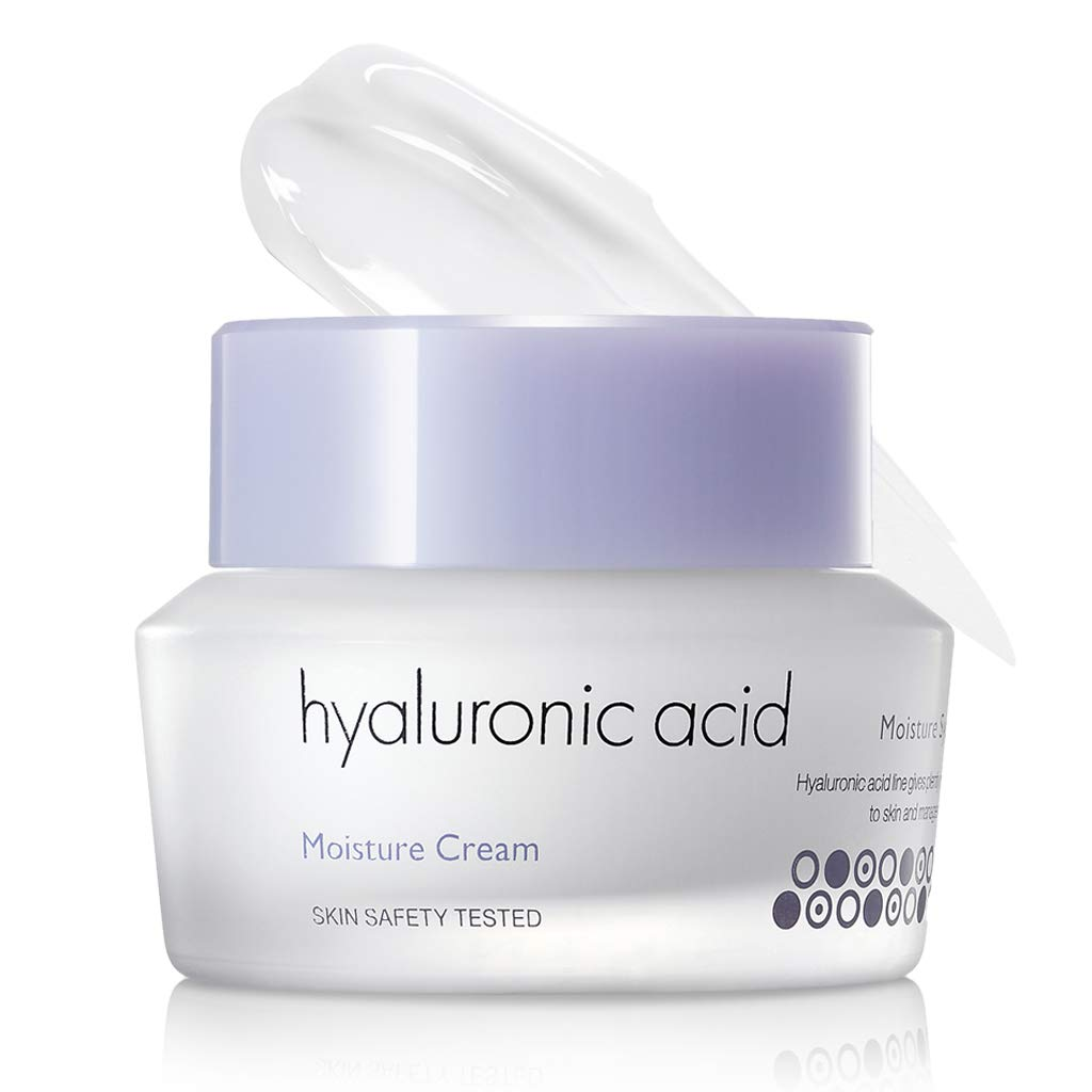 its-skin-hyaluronic-acid-moisture-cream