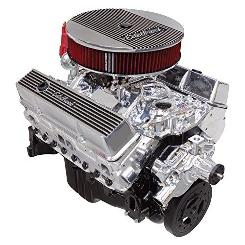 Most bought Short Engine Blocks