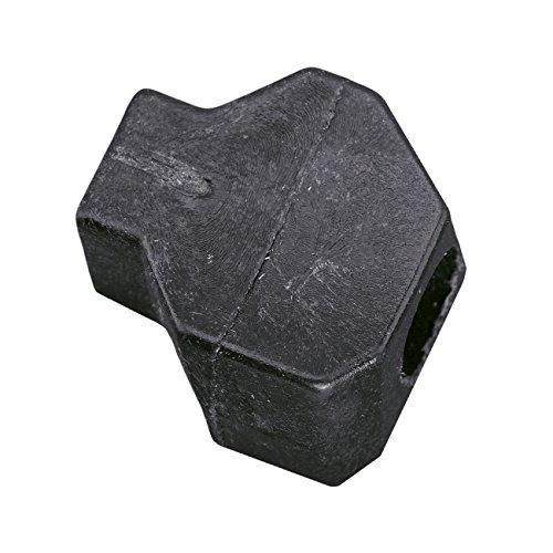 EZGO 72324G01 Ramp Button for Lawn Mower