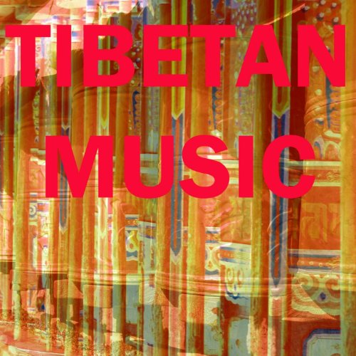 Amazon.com: Tibetan Music: Tibetan Music: MP3 Downloads