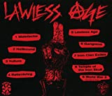 Lawless Age