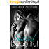 Scared of Beautiful (Scared Series Book 1)