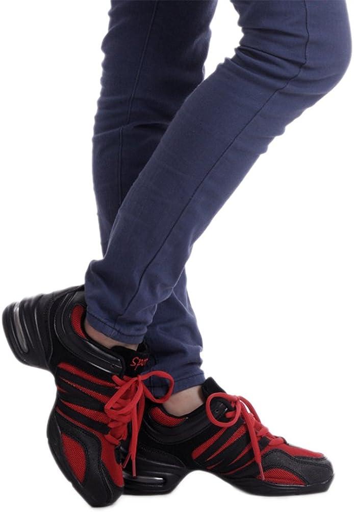 semen Boost Tanz Turnschuh Websneaker jazzdance Schuhe Dancesneaker Tanzschuhe Gymnastik Sport Fitness Training Tanzsneaker