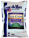 Grow More 721662 Plant Nutrient