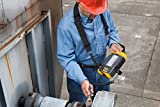 Fluke 810 Handheld Vibration Tester, 0 to 80g Peak