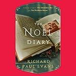 The Noel Diary | Richard Paul Evans