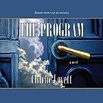 The Program | Charlie Lovett