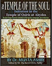 The Kemetic Tree of Life: Ancient Egyptian Metaphysics and Cosmology for Higher Consciousness