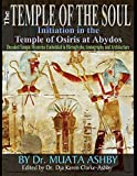 Temple of the Soul Initiation Philosophy in the